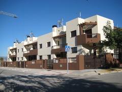 Viviendas Cartama Málaga