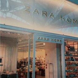 Zara Italia