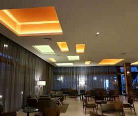 IMG-20170409-WA0005 salon hotel bella playa
