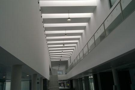 hospitalronda