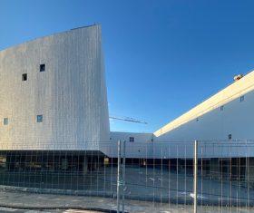 nuevo-edificio6